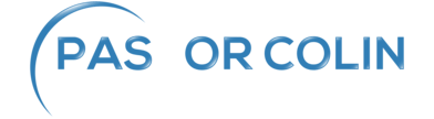 Transp-Logo